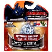 Dreamworks Dragons Defenders of Berk Hatching Dragon (Styles Vary)