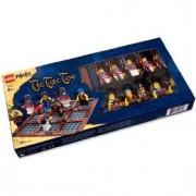 LEGO TIC TAC TOE Pirates - 852750