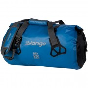 Rucsac impermeabil Dry Holdall 30 Electric Blue Vango