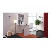 SMALL Bureau rabattable 79 cm - Blanc