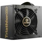 Sursa Modulara Enermax Triathlor ECO 1000W 80 PLU Bronze