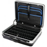 Kofer za alat - 969S UNIOR