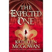 Expected One by Kathleen McGowan