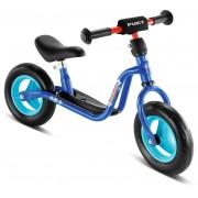 Puky LR M - Draisienne - bleu Vélos enfant & ados