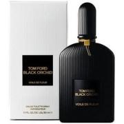 Parfum de dama Tom Ford Black Orchid Fleur Eau de Parfum 100ml