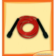 Jumping rope (kom)