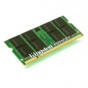 Kingston 2gb Ddr2 800mhz Memory Module For Ibm Lenovo