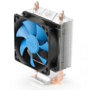 DeepCool GAMMAXX 200 ventola per PC