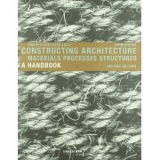 Constructing Architecture/Kt
