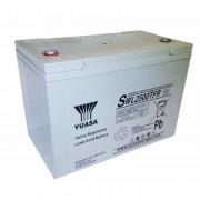 Yuasa SWL2500T 12V