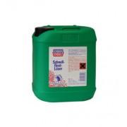 Liqui Moly SNEL-ROESTOPLOSSER 5 liter kan