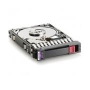Disco Duro para Servidor HPE 300GB 5GB SAS Hot Plug 10.000RPM 2.5''