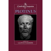 The Cambridge Companion to Plotinus by Lloyd P. Gerson