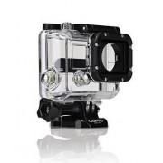 GoPro HERO Dive Housing - náhradní obal kamery