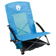 Coleman Low Sling Chair Campingst