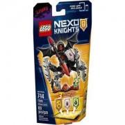 Конструктор Лего Нексо Рицари - Ултимейт Лавариа - Lego Nexo Knights, 70335