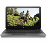 HP 15-au623tx (Z4Q42PA) (Core i5 (7th Gen)8 GB/1 TB/39.62 cm/Windows 10 Home/NVIDIA GeForce 940MX 4 GB DDR3
