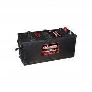 Centennial BCI Group 4D Elite 12V Commercial Battery 1100CCA