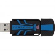 Memorie USB Kingston DataTraveler R30 G2 16GB
