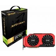 Palit GeForce GTX 980 JetStream (NE5X980014G2J)