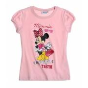 Tricou Minnie expensive taste