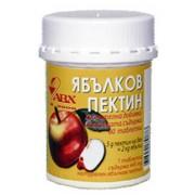 Ябълков пектин ABX таблетки