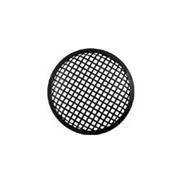 griglia professionale masteraudio g12 300 mm