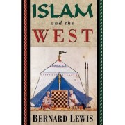 Islam and the West by Bernard Lewis