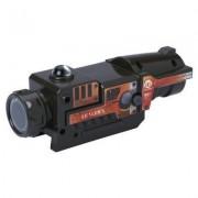 Lunette De Visée - Fusil Laser Light Strike