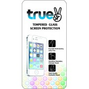 The Best Tempered glass Sceen Guard for HTC DESIRE 826