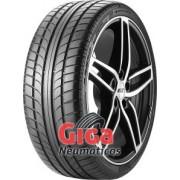 Pirelli P Zero Rosso Direzionale ( 245/40 ZR19 (98Y) XL )