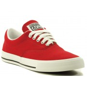 Tênis Converse All Star Skateboard Skidgrip CVO OX