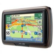 MIO Moov M400 Adriatic GPS navigacioni uređaj GPS00189