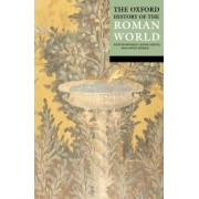The Oxford History of the Roman World by John Boardman