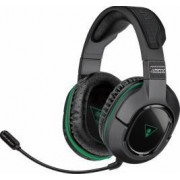 Casti Gaming Turtle Beach EAR FORCE STEALTH 420X