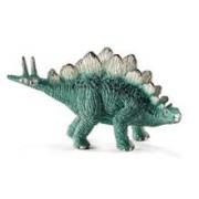 Figurina Schleich Stegozaur Mini 14537