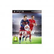 Joc consola EA Sports Fifa 16 PS3