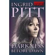 Darkness Before Dawn by Ingrid Pitt