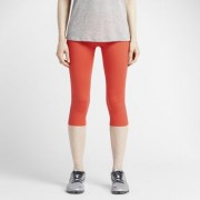 Nike Pro Hypercool Limitless Women's Capris