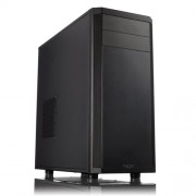 Skrinka Fractal Design Core 2500