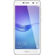 Telefon mobil Huawei Y6 2017 16GB Dual SIM 4G White