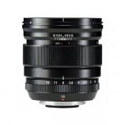 Obiectiv Fujifilm Fujinon XF 16mm f/1.4 R WR montura Fuji X