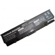 Батерия за DELL Inspiron 1520 1521 1720 1721 Vostro 1500 1700 GK479 6кл