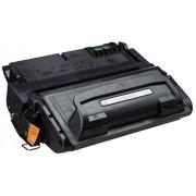 Basics Office Hp Laserjet 4250/4530 Q5942A Cartouche Toner Noir