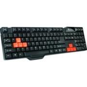 Tastatura Natec Genesis R11