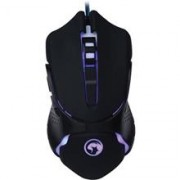 Mouse Gaming MARVO G801 Negru