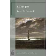 Lord Jim (Barnes & Noble Classics Series) by Joseph Conrad