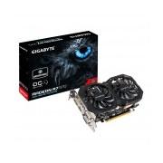 Tarjeta de Video Gigabyte AMD Radeon R7 370 OC, 2GB 256-bit GDDR5, PCI Express 3.0