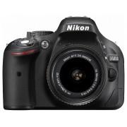 Nikon D5200 kit (18-55mm VR II)