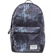 Burton KETTLE PACK. Gr. One size